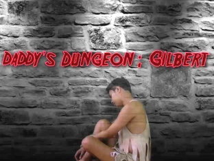 Daddy's Dungeon - Gilbert