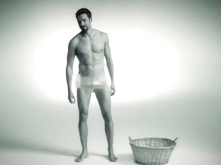 Years Of Fashion Mens Underwear