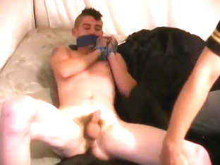 Tied Fucked Porn Forced Boy Tube