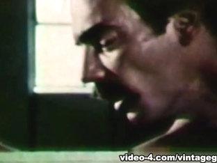 VintageGayLoops Video: Mine Shaft