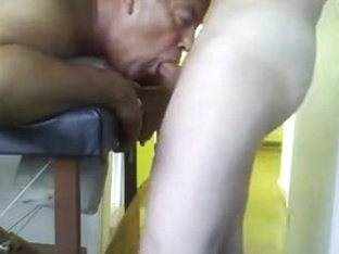 Best homemade gay video with Blowjob, Men scenes