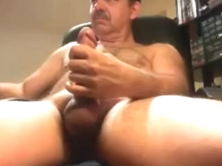 Daddies webcam 34