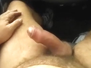 UNCUT CAR JACKING THICKSTER