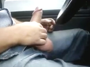 Car Jacking Cumpilation
