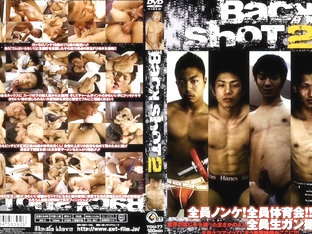 Exotic Asian homo guys in Hottest bareback, handjob JAV video