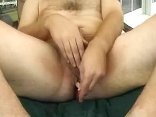 My 1st anal experience...