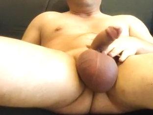Ass play!