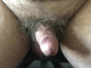 Small cock - long video