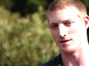 NextDoorBuddies Video: Max Thrust