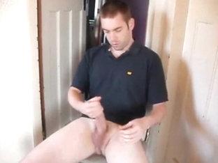 amateur men compilation cocks