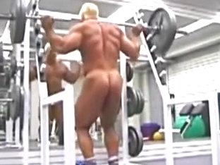 Naked Carl8. Full Video: Www.General-Erotic.Comcm