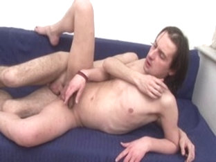 Crazy male pornstar in exotic twinks, blowjob homosexual xxx scene