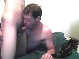 Neighborhood Boys Seduced By Older Shown On Gay Tube