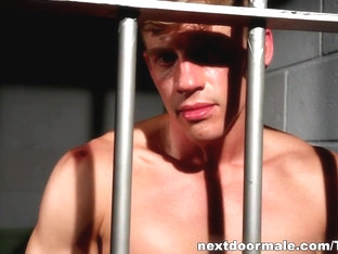 NextdoorMale Video: David Ryder