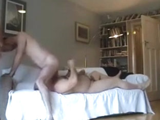 Hottest homemade gay movie with Daddies, Blowjob scenes