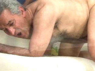 Gay porn ( new venyveras 5 ) 69