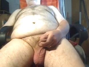 grandpa stroke on webcam 6
