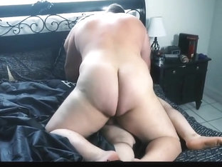 Fabulous amateur gay movie with Bears, Daddies scenes