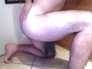 Horny Homemade Gay record with  Hunks,  Amateur scenes