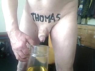 AIR SHOW for Thomas