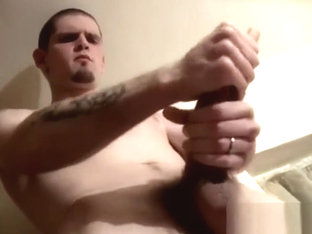 Old me piss toilet for young boys pissing movie gay Nolan Loves To Get