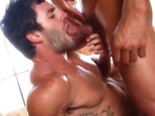 Hot Israeli Guys