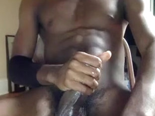 mboy3311 private record on 06/21/2015 from chaturbate