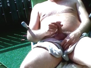Impure Smoke-Piddle- n Cumplay