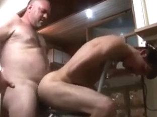 Suck fuck and cum 67