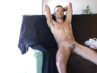 Small Cocks on Cam (Compilation 2)