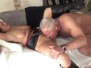 German milf big tits nodol 1