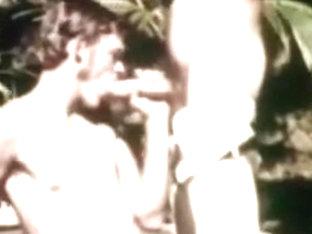 John And Jamie Showering Bb Australia