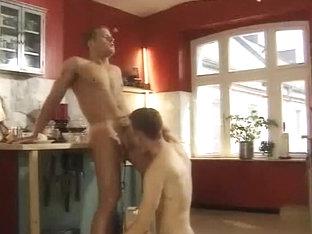 Berlin Sex Life