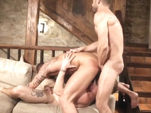 Nuclear 3 some