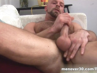 MenOver30 Video: The Daddy Next Door