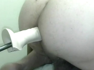 Crazy homemade gay clip with Masturbate, Solo Male scenes