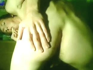 Guy porn with anal fingering