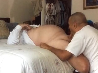 Professional married guy for sex / Profesionista buscaba sex