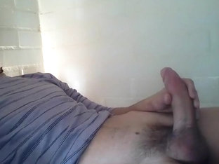 kevin-15 secret clip 07/09/2015 from chaturbate