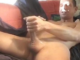 Piss Fountain, two days session.. Final part 4 (of 4)