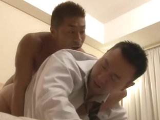 Exotic sex scene gay Muscle unbelievable show