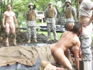 Gay porn story with army in hindi and gay military free videos for
