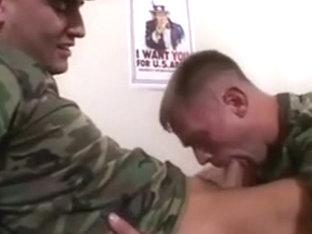Sergeant Palmer