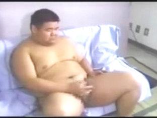 Asian chubs 033