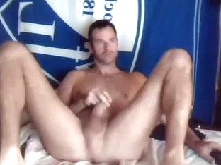 Masturbation 065