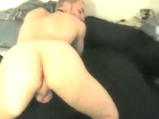 Incredible male in crazy bareback, twinks homosexual sex clip
