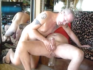 ROD WORSHIP -two - PART 2