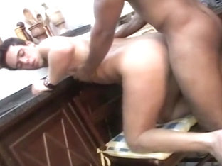 GAY - HOUSE OF SEX 2