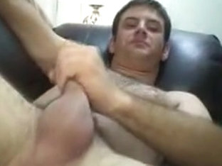 Best male in exotic str8 homosexual adult scene