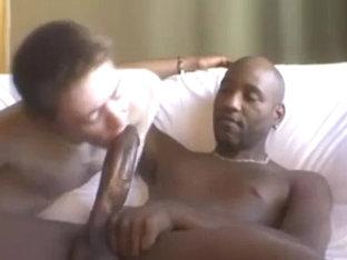large dark and white boyfrend